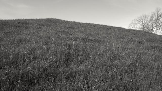 Mound B_2